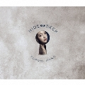 HIDE & SEEK [CD+DVD]<初回限定盤 TYPE-A>