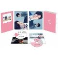 ピンクとグレー スペシャル・エディション [Blu-ray Disc+DVD]