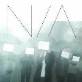 N/A [CD+DVD]<完全生産限定盤>
