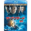 ザ・ブリザード 3Dスーパー・セット [3D Blu-ray Disc+2D Blu-ray Disc]