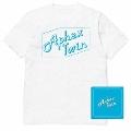 Cheetah EP [CD+Tシャツ(Lサイズ)]<数量限定生産盤>