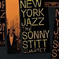 ニューヨーク・ジャズ<生産限定盤>