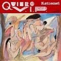 QUIERO V.I.P.