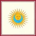 太陽と戦慄 [K2HDHQCD]