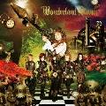 Wonderland Savior [CD+DVD]<限定盤B-TYPE>