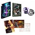 牙狼<GARO>-DIVINE FLAME- [DVD+CD]<初回限定版>