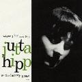 ヒッコリー・ハウスのユタ・ヒップ Vol. 1<生産限定盤>