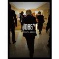 JOBS#1 [2CD+DVD+ブックレット]<初回生産限定盤>