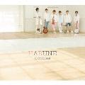 HARUNE [CD+DVD]<初回限定盤>