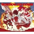 ヤンキーとKISS [CD+DVD]<初回限定盤>