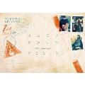 ココロノセンリツ ~Feel a heartbeat~ Vol.0 LIVE DVD