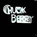 チャック・ベリー +7<生産限定盤>