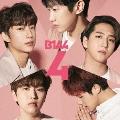 4 [CD+DVD]<初回限定盤>