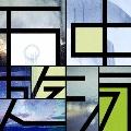 雨中遊泳 (B) [CD+豪華ブックレット1]<初回限定盤>
