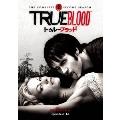 トゥルーブラッド<セカンド>DVDセット