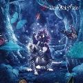Dark fairy tale (B-TYPE) [CD+豪華ブックレット]<限定盤>