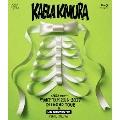 """KAELA presents PUNKY TOUR 2016-2017 """"DIAMOND TOUR"""" & MTV Unplugged : KAELA KIMURA<通常版>"""