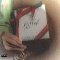 UK2-Gifted-