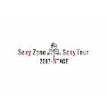 Sexy Zone presents Sexy Tour 2017~STAGE [2DVD+CD+スペシャル・フォトブック+オリジナルトレーディングカード]<初回限定盤>