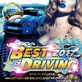 BEST DRIVING -NON STOP THIRDLY MIX-