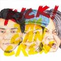 KICK! [CD+DVD]<初回限定盤>