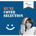 Rune Cover Selection