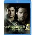 SUPERNATURAL XI スーパーナチュラル <イレブン> コンプリート・セット