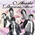 """Dream""""A""""live<通常盤>"""
