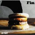 Fin [CD+DVD+10-FEET20周年記念パスケース]<完全生産限定盤>