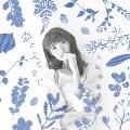 夢の果てまで <アーティスト盤> [CD+DVD]