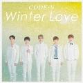 Winter Love [CD+DVD]<初回限定盤>