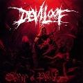 Devil's Proof