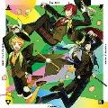 あんさんぶるスターズ! ユニットソングCD 3rd vol.09 Switch