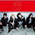 LPS (B) [CD+ブックレット]<初回盤>