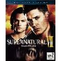 SUPERNATURAL VII スーパーナチュラル <セブンス> 後半セット