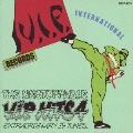 V.I.P.HITS 4