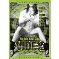 VIDEX 09