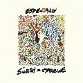 ESPECIALLY EP