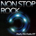 NON STOP ROCK [CD+生写真]