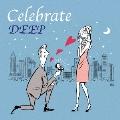 Celebrate<通常盤>