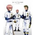 ダイヤのA Blu-rayBOX II