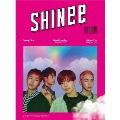 Sunny Side [CD+DVD]<初回限定盤>