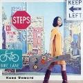Steps<通常盤>