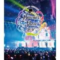 「『夢色キャスト』DREAM☆SHOW 2017」 LIVE BD[LABX-8268/9][Blu-ray/ブルーレイ]