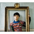 PURE [CD+DVD]<初回限定盤>