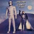 グッドナイト・ウィーン +3 [UHQCD x MQA-CD]<生産限定盤>