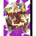 ソードアート・オンライン アリシゼーション 4 [DVD+CD]<完全生産限定版>