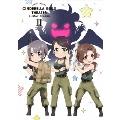 アイドルマスター シンデレラガールズ劇場 CLIMAX SEASON 第2巻 [Blu-ray Disc+DVD+CD]