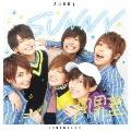 sunny [CD+DVD]<初回限定盤A>