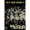 "LIVE AT ""BIGCAT"" COLISEUM '18 [DVD+CD]"